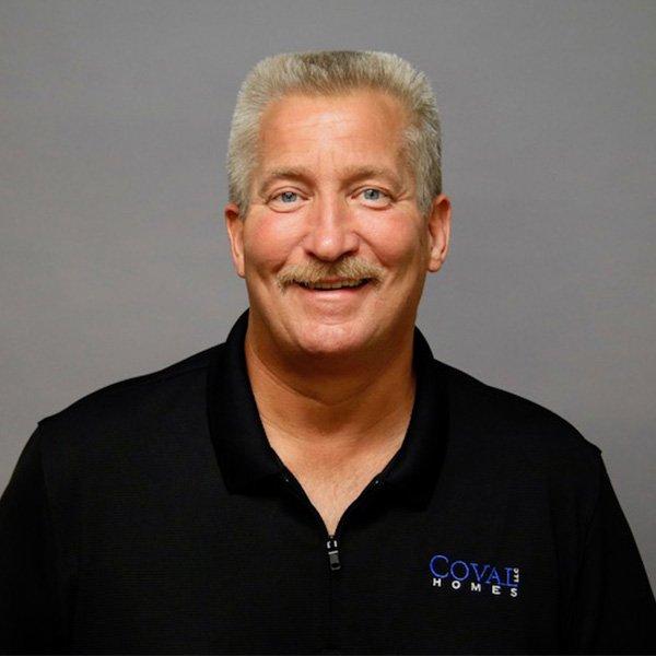Jim Krzycki