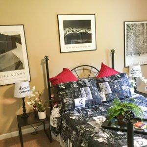 Coval Homes Testimonial