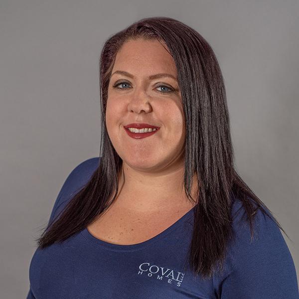 Mary Juarez